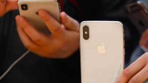 Apple will angeblich neue Anleihe begeben