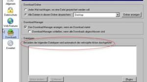 BSI warnt: Sicherheitslücke in Windows-Grafikformat