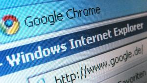 Hunderte Millionen Nutzer für Chrome OS