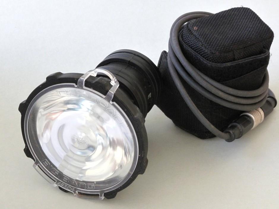 bilderstrecke zu fahrradbeleuchtung taghell wird die nacht gelichtet bild 2 von 6 faz. Black Bedroom Furniture Sets. Home Design Ideas