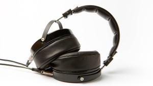 Bessere Beats und magische Magnetostaten