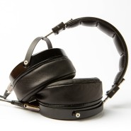 Spielt in der Liga der besten Kopfhörer ganz vorne mit: der Audeze LCD-X