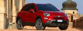 Vielleicht ließ sich Fiat für den jetzt vorgestellten 500X von den Brüdern Grimm inspirieren