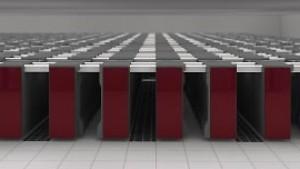 Japan führt Rangliste der schnellsten Rechner an