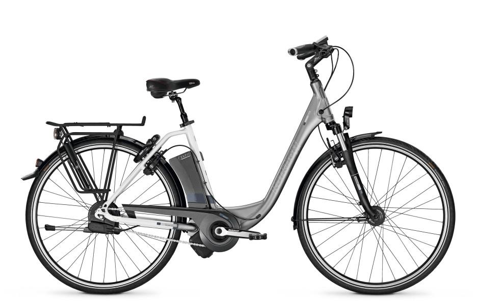 streit um e bike test hersteller wehren sich gegen. Black Bedroom Furniture Sets. Home Design Ideas