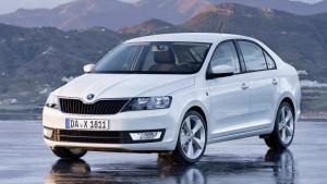 Ein wahrer Volkswagen