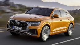 Audi setzt noch einen drauf