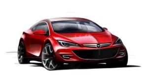 So will Opel in der Mitte der Gesellschaft aus der Krise
