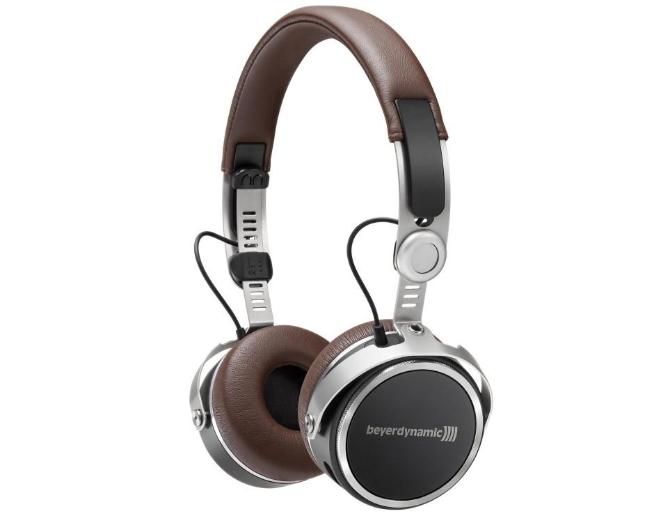 Aventho Wireless von Beyerdynamic für 450 Euro