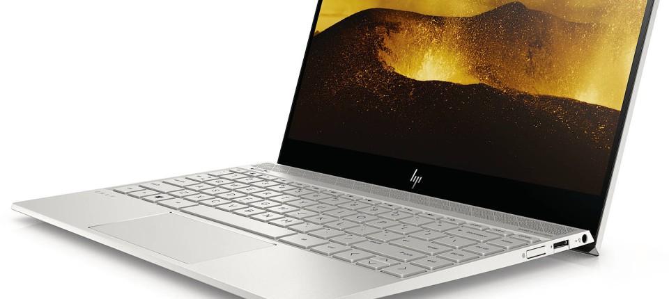 HP Notebooks Synaptics Touchpad 64 Bit