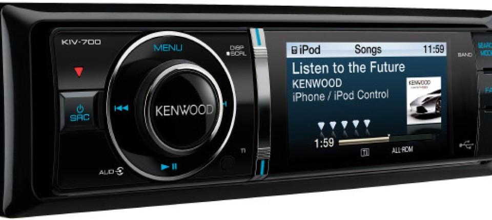 Armaturenbrett auto  Elektronik im Auto: Multimedia fürs Armaturenbrett - Audio & Video - FAZ