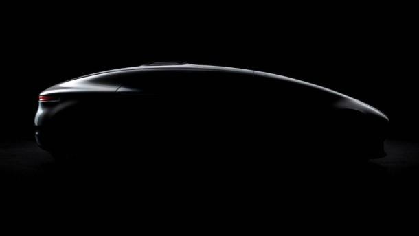 Daimler und ABB verdrängen Apple und Microsoft