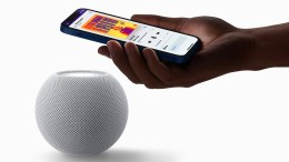 Türöffner für die Apple-Welt