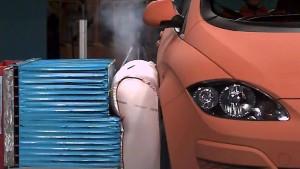Der externe Airbag kommt