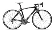 Das Damenrennrad Milano 72 von Eddy Merckx Cycles