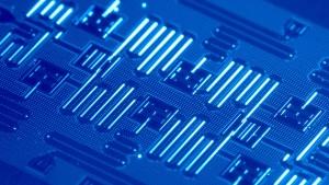 Abhörsicher mit Quantencomputer
