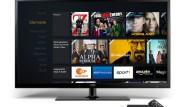 Fire TV kommt nach Deutschland