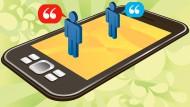Darum lohnt sich ein Dual-Sim-Smartphone