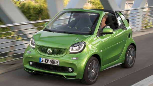 fahrbericht-smart-fortwo-cabrio-electric-drive