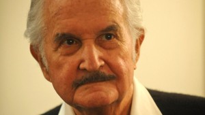 Mexikos Universalschriftsteller ist tot
