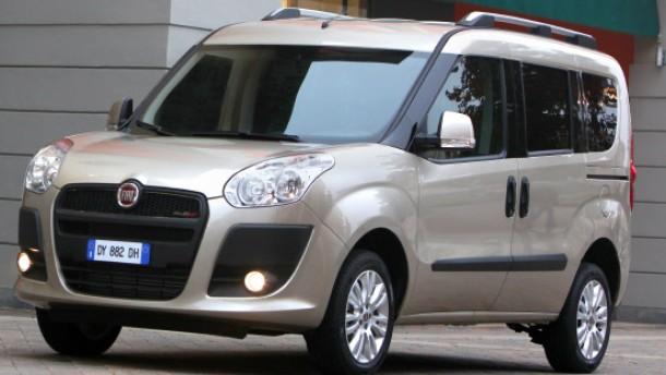 Fiat bolbo