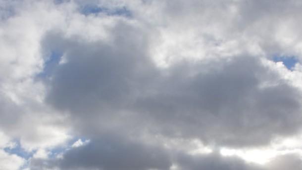 Was bringt die Wolke?