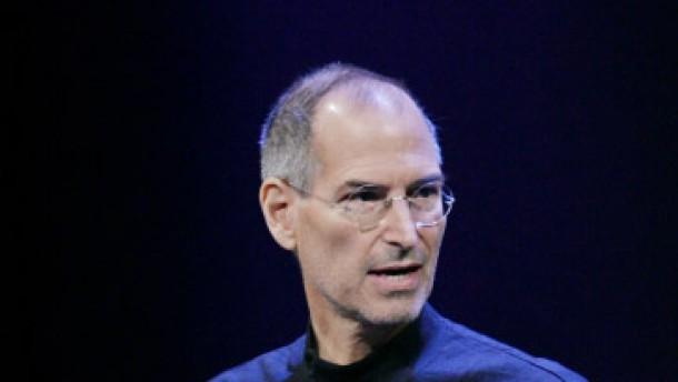 Apple lüftet seine Notebooks