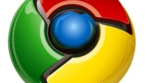 Wird Mono-Chrome zum Monopol?