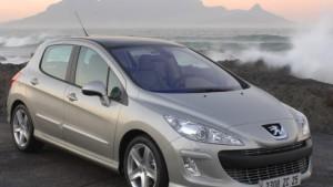 Peugeot und Renault schärfen ihre besten Argumente