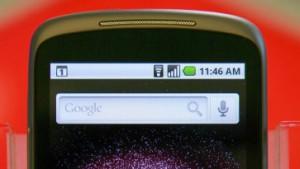Googles Griff nach dem mobilen Internet
