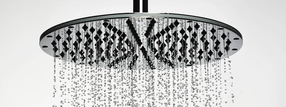 neue software erfasst wasserverbrauch. Black Bedroom Furniture Sets. Home Design Ideas
