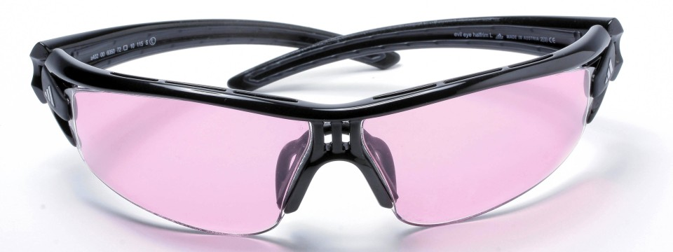 golf scharfe brille zum ansprechen und putten technik faz. Black Bedroom Furniture Sets. Home Design Ideas