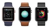Wird die Apple Watch selbständig?
