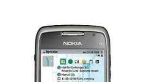 Das derzeit beste Symbian-Handy