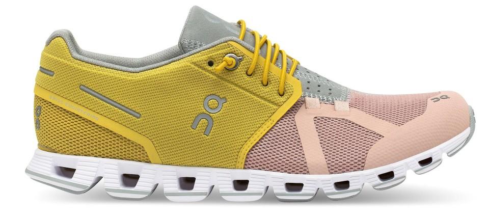 Verkauft Imo Adidas Sneaker Jungen Gr. 23 für 12 €
