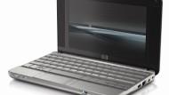 Der HP 2133 Mini-Note PC