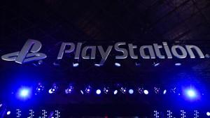 Playstation 5 kommt Ende 2020