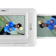 Kommt sofort: Instantkamera Fuji Instax Mini Li Play