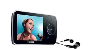 Die iPod-Alternative für Windows-Adepten