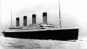 Die Jahrhundertwende der Seeschifffahrt
