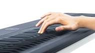Vielfältiger und sensibler als das Keyboard: das Seaboard
