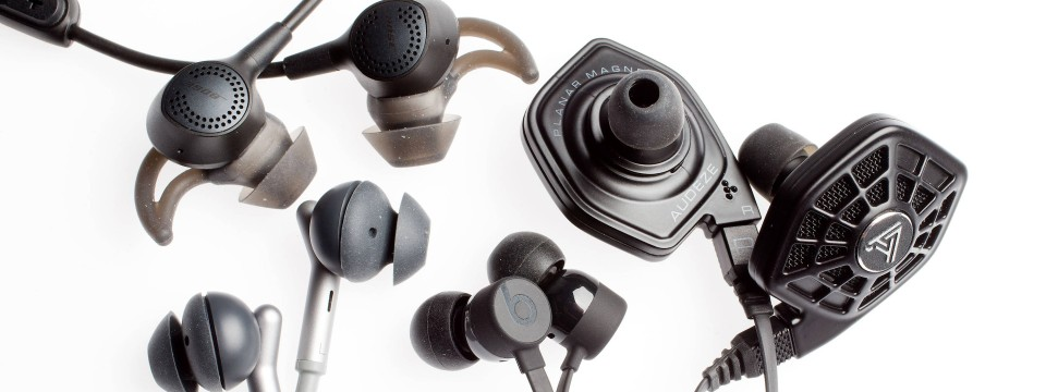 in ear kopfh rer bose beats libratone und audeze im. Black Bedroom Furniture Sets. Home Design Ideas