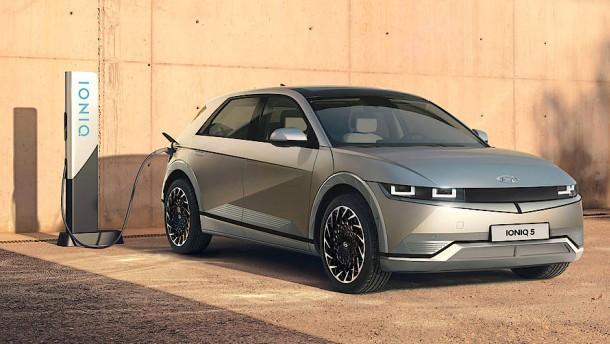 Volle Kante gegen VW