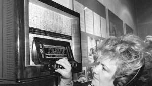 Digitalradio stößt beim Hörer auf taube Ohren