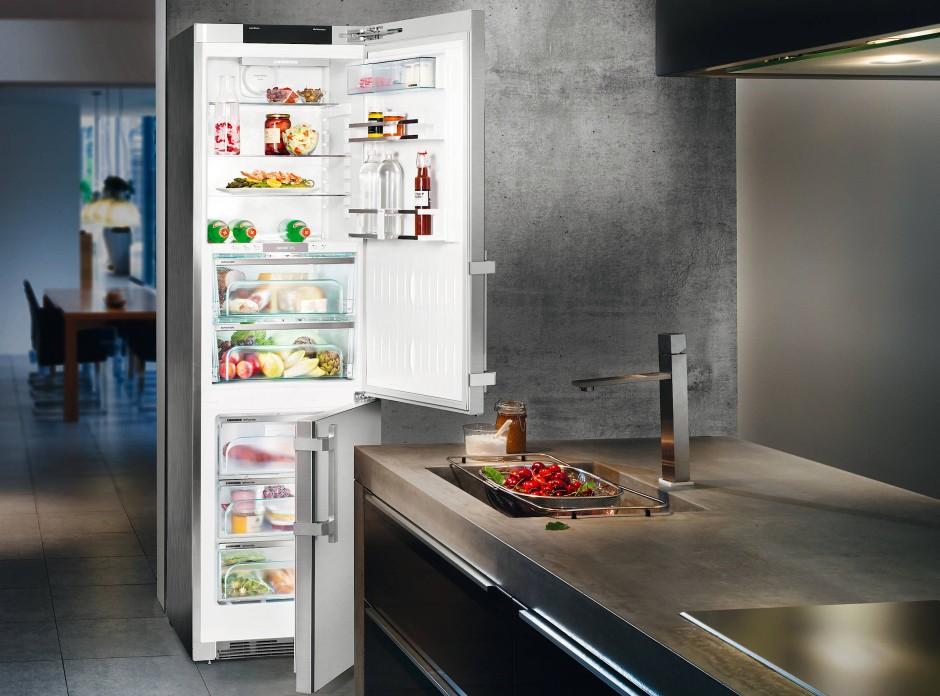 Kühlschrank Zubehör Samsung : Bilderstrecke zu technik des kühlschranks und aktuelle