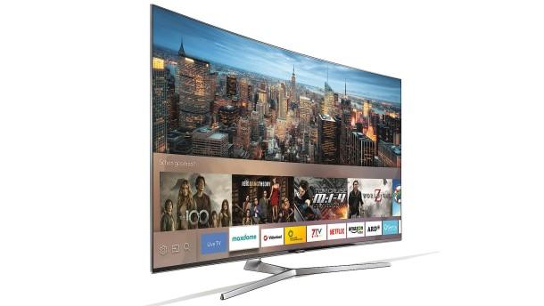 Das müssen Sie über neue Fernseher wissen