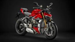 Ducati zieht den Joker