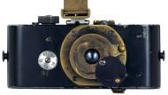 Die sogenannte Ur-Leica von 1914