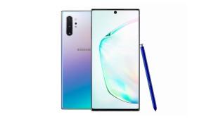 Neuer Notefall bei Samsung