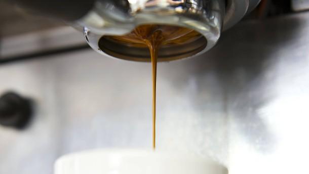 So gelingt der perfekte Espresso